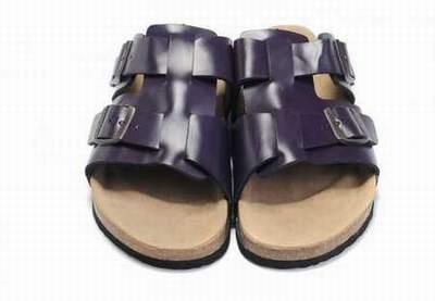 a5090fce5f5f4 Birkenstock chaussure homme split rock