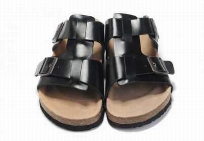 Birkenstock chaussures Birkenstock online,Birkenstock chaussure en ligne  avis,safari de Birkenstock pour femme,magasin Birkenstock femme paris, chaussures ... dba7d14e2b86