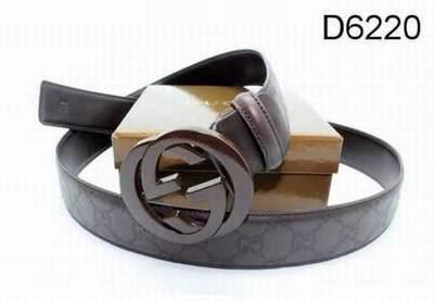 8946de777f24 Ceinture gucci Homme Femme chinois,accessoire ceinture,celio ceinture, ceinture voyage gucci,boucle ceinture gucci france homme