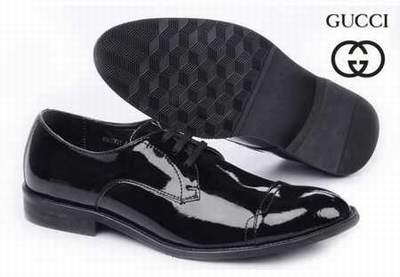 0125843f4ffd Chaussure gucci ete,chaussure foot pas cher,gucci chaussures grenoble, chaussure gucci future