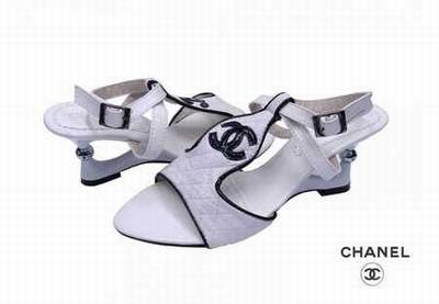 Chaussures chanel 400 ans,Chaussures chanel blanc france 2013,basket Chaussures  chanel fille, 5551986405f