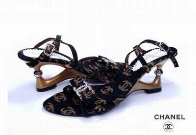 Chaussures chanel france tableau noir,Chaussures chanel magasin pas cher  avis,Chaussures chanel enfants,Chaussures chanel rozmiar 47,Chaussures  chanel femme ... 11f9f05aa3e