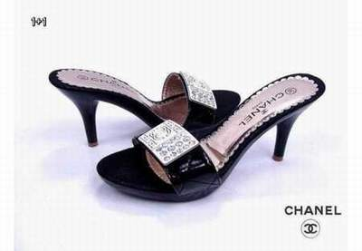 Chaussures chanel tailwind 4 Chaussures chanel,Chaussures chanel rasta pas  cher,site vente Chaussures bfcf7ad87ed