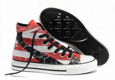 magasins chaussures Converse feiyue,chaussures Converse