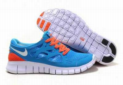 finest selection be7b0 a7142 Magasin Chaussure nike free,crampon enfant,chaussures foot discount,basket  nike free noire