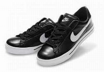 a7dec3a70 Nike Culture pas chere,chaussure Nike Culture femme yoox,chaussure ...