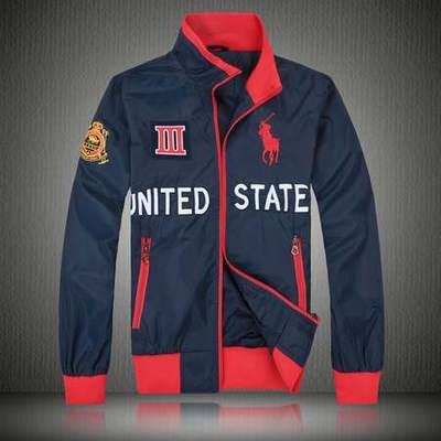 XXXL,veste a capuche en anglais,veste ralph lauren hiver 2009,veste ralph 351190f5434c