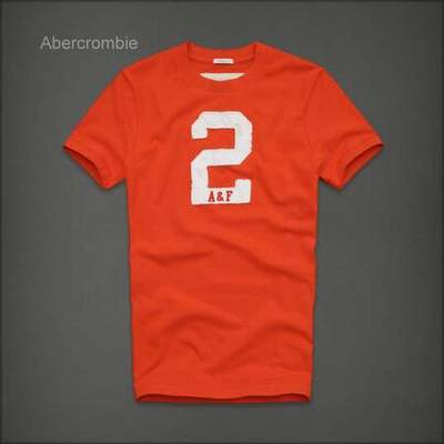 chemise abercrombie fitch a vendre,polo abercrombie fitch