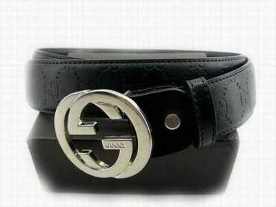 dcda273f019 achat ceinture apres accouchement