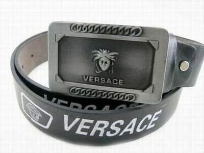 fc1e7837d51c achat ceinture tressee,acheter ceinture de grossesse,achat ceinture cuir  femme,acheter ceinture de securite renault,acheter ceinture securite voiture