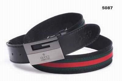 67c85f986667 acheter ceinture jaune,acheter ceinture taekwondo,achat ceinture  amaigrissante,achat ceinture porte monnaie,acheter ceinture de catch wwe