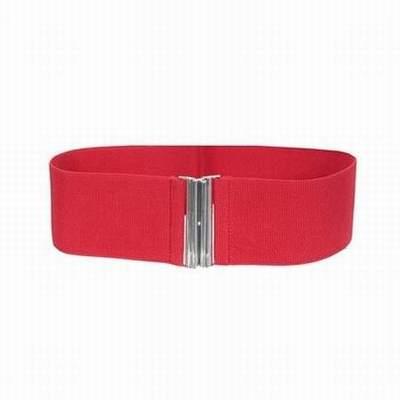 8dcdcc761103 acheter ceinture rouge judo,ceinture rouge judo,ceinture armee rouge,ceinture  rouge vernis pour femmes,ceinture gucci rouge et bleu
