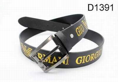 armani lisse,ceinture homme armani aigle,ceintures de marque,casquette  armani,annonce vend ceinture armani blanche bdab4a6b17f