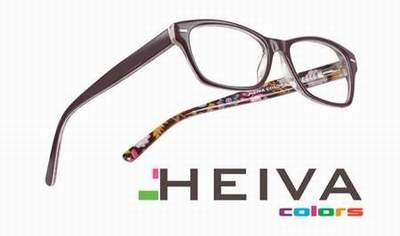 atol lunettes france,lunettes calvin klein atol,lunette vue atol,atol  lunettes cassees,essayer des lunettes atol les opticiens 11937ca2f53c