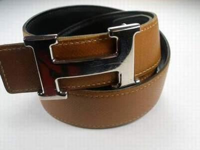 authenticite ceinture hermes,bracelet ceinture argent hermes,ceinture hermes  rouge,ceinture hermes femme le bon coin,prix ceinture hermes neuve 4823c5b8315