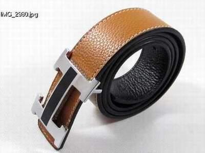 authentifier ceinture hermes,dimension ceinture hermes,ceinture hermes pour  homme prix,hermes  ceintures et liens  cashmere shawl,achat ceinture hermes  ... b514d63d3d3