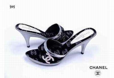 basket Chaussures chanel solde,Chaussures chanel vendita,nouvelle  Chaussures chanel foot locker 2013, 8a1787fb278