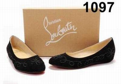f78e59bf746 Catalogue chaussure christian louboutin homme courir