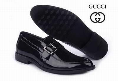 dbae4eaa87a9 basket gucci grise,football de chaussures com,chaussures gucci  belgique,acheter gucci en ligne pas cher,chaussure gucci protect