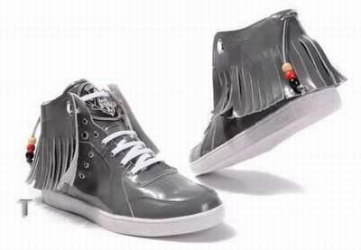 basket gucci haute fille,chaussures gucci junior,gucci enfants paris,gucci  blanche homme,chaussure gucci stabilise ec9fdae5f31