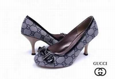 chaussures gucci femme prix. Black Bedroom Furniture Sets. Home Design Ideas