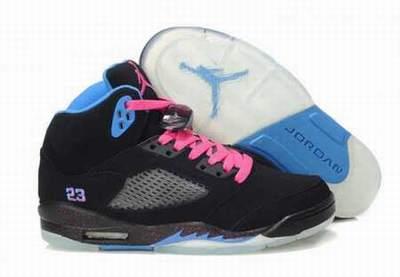 separation shoes 36deb bbf63 basket nike air jordan pas cher,basket compensee jordan,nike air jordan  femme prix
