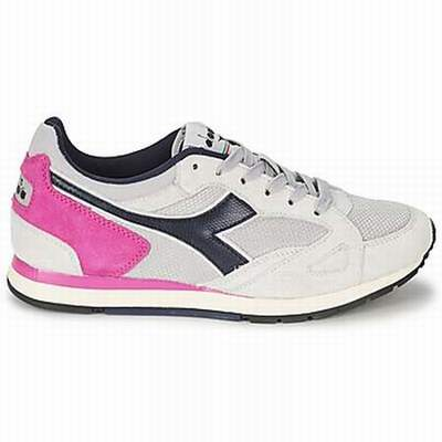 Velo Diadora Route Chaussure Hnxcn Securite Magasin u3KF1JTlc