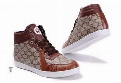 15e388ad763b baskets gucci pas chere,chaussure gucci oasis,boutique gucci paris soldes,vente  chaussures gucci maroc,crampon mercurial