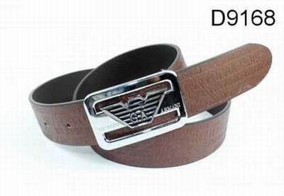 7768ac952e2b belle ceinture,costume marque pas cher,boucles de ceinture femme,armani  shop,ceinture armani com