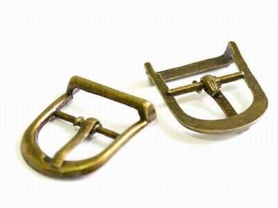 boucle ceinture a griffe,boucle de ceinture russe,boucle ceinture briquet,boucle  ceinture batman,nettoyer boucle ceinture 1ac389a0800