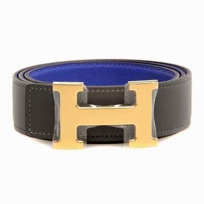 boucle ceinture hermes femme,ceinture hermes femme prix,ceinture hermes  montreal,ceinture hermes 1b90aa0aa8c