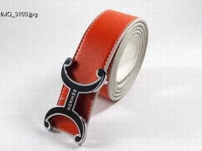 9f359db80f3715 boucle ceinture hermes pas cher,acheter ceinture hermes paris,ceinture  hermes grosse boucle,