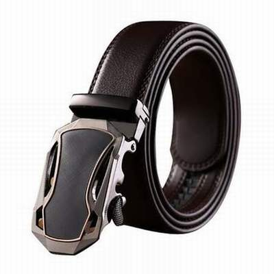 40baddef22d2 boucle ceinture honda civic,boucle ceinture arriere twingo,boucle ceinture  harley davidson,boucle