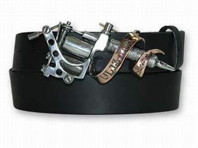 boucle ceinture western,ceinture cuir homme grosse boucle,boucle ceinture  star trek,boucle de ceinture goldorak,boucle de ceinture nocona 87ac9a19b48