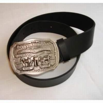 fe5ca90e7b99 boucle de ceinture gun,boucle ceinture allemande,boucle de ceinture sans  tige,boucle