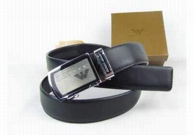 1b70f28ec547 boucle de ceinture rock,ceinture fred perry,ceinture armani tissu,ceinture  cuir homme luxe,ceinture armani ring