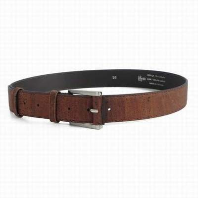 boucle de ceinture toute simple,boucle de ceinture plaque d immatriculation,boucle  ceinture hermes homme,vente boucle ceinture homme,boucle de ceinture ... 93bf88ec9a0