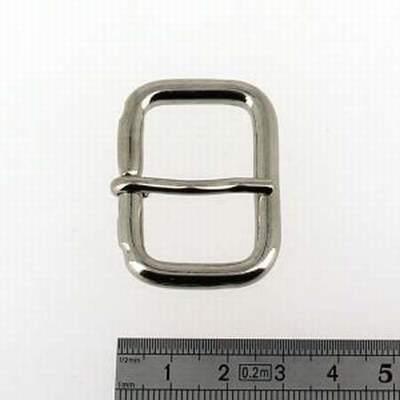boucle de ceinture usb,boucle de ceinture led zeppelin,ceinture sans boucle  en cuir cd6e7b4040d