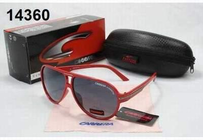 0d5378824d00a7 carrera contrefacon pas cher,lunettes carrera soleil femme,lunettes de  soleil vintage,opticien lunettes carrera,nouvelle collection lunette de vue  carrera