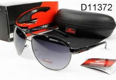 carrera lunettes de soleil homme 2014,lunette carrera fuel cell blanche,lunette  carrera holbrook 672c7fd69d54