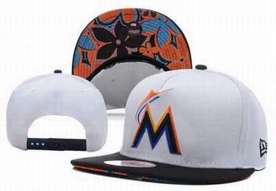 casquette MLB store,casquette MLB faut il laisser l etiquette,casquette MLB  miami heat 88bd9f83c68