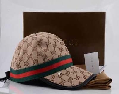 casquette gucci fnac,grossiste casquette new era vierge,casquette soldes  new era,chapeau 52658e0582f