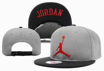 casquette jordan commander,casquette jordan utah jazz,casquette jordan hip  hop honour,casquette 8703d5045e3