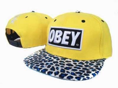 11e9d8282707 casquette pas cher en france,prix casquette obey snapback,casquette obey  worldwide propaganda,
