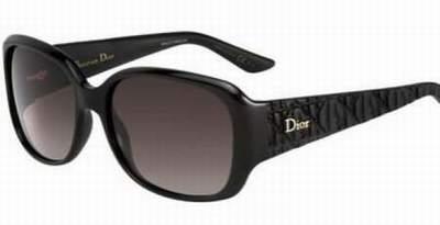 1e7179800a6 acheter lunettes soleil dior