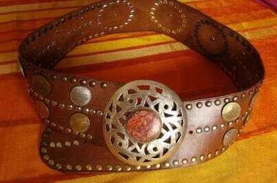 ceinture abdo maroc,ceinture moschino maroc,ceinture caftan marocain 2014,ceinture  marocaine pour takchita,ceinture marocaine pas cher b90be42c2ab
