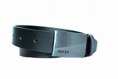 2b0ca14ef2551b ceinture abdominale sport elec pas cher,ceinture gucci pas cher chine, acheter ceinture hermes pas cher,vente ceinture pas cher,ceinture beurer  em35 pas cher