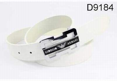 c3447cd81dba ceinture armani classique,reconnaitre une contrefacon ceinture armani,armani  promoceinture,ceinture cuir blanc homme,ceinture armani suisse