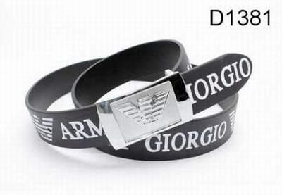 a1159aea652b ceinture armani femme avec strass,catch ceinture intercontinentale,ceinture  armani achat strass,ceinture achat en ligne,ceinture de marque pour femme  pas ...