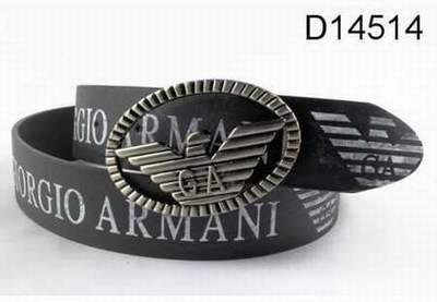 416ee611e1cf ceinture armani leopard,ceinture armani ophira,ceinture armani gerri belt, ceinture homme grosse